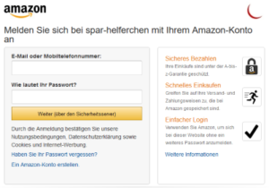 amazon-payments-1