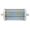 R7s SMD LED dimmbar