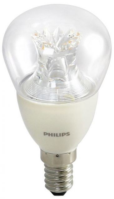 philips e14 led tropfen warmglow 6w 470lm warmweiss dimmbar spar. Black Bedroom Furniture Sets. Home Design Ideas